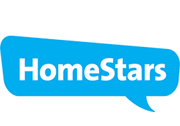 hometars logo